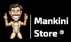 Mankini logo